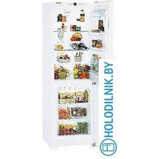 Холодильник Liebherr C 35230