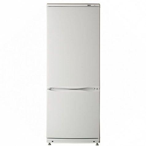 Холодильник ATLANT ХМ 4009-022 - фасад