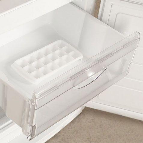 Холодильник ATLANT ХМ 4009-022 - форма для льда