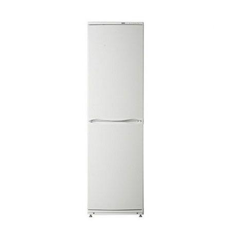 Фасад холодильника ATLANT ХМ 6025-031