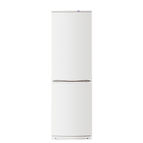 фасад холодильника ATLANT ХМ 6023-031