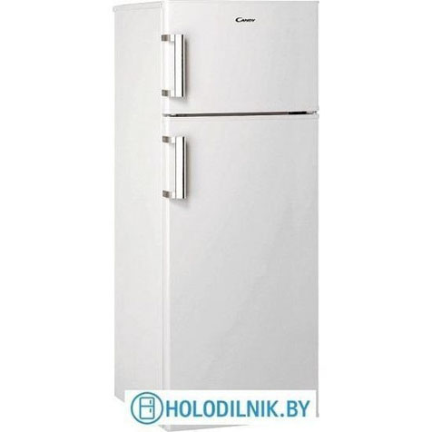 Candy CCDS 5140 WH7