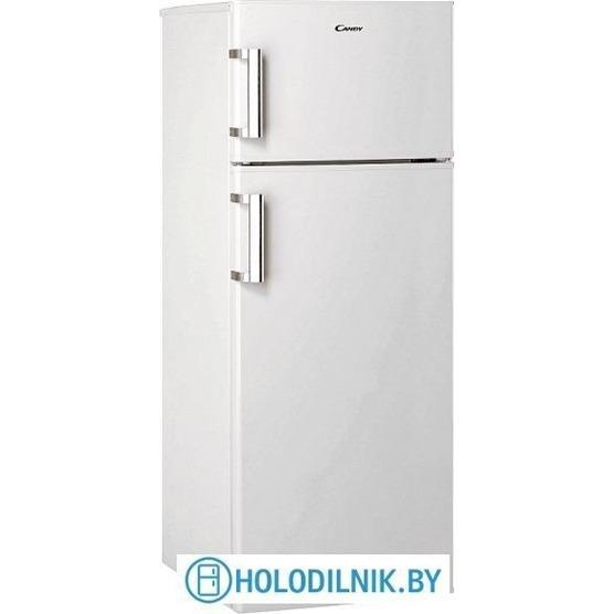 Холодильник Candy CCDS 5140 WH7