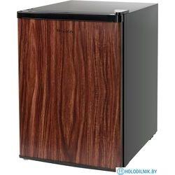 Холодильник Rolsen RF-70 Wood