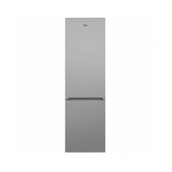 Холодильник BEKO CSKL7379MC0S