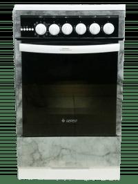Газоэлектрическая плита Gefest 5502-04