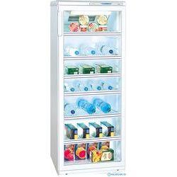 Торговый холодильник ATLANT ХТ 1003-000