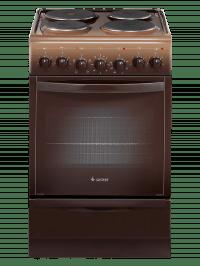 Электрическая плита Gefest 5140-02 0038