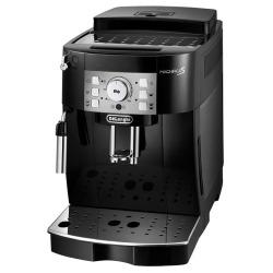 Эспрессо кофемашина Delonghi Magnifica S ECAM 22.114.B