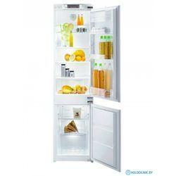 Холодильник Korting KSI 17895 CNFZ