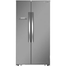 Холодильник side by side Daewoo RSH5110SNGL