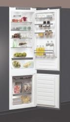 Холодильник Whirlpool ART 9810 A+