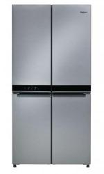Холодильник (Side-by-Side) Whirlpool WQ9 B1L