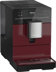 Кофемашина Miele CM5310 BRRT (Ежевичный красный)