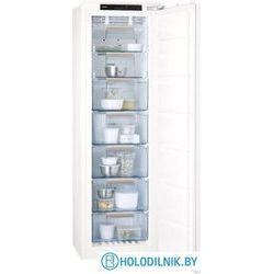 Морозильник AEG AGN71800C0