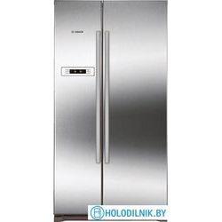 Холодильник Bosch KAN90VI20R