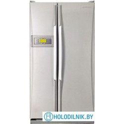 Холодильник Daewoo FRS-2021 IAL