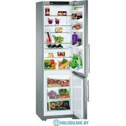 Холодильник Liebherr CUesf 4023