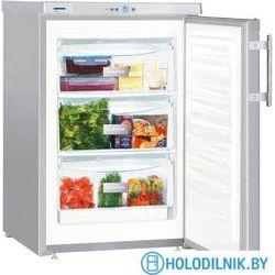 Морозильник Liebherr Gsl 1223 Comfort