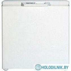 Морозильный ларь Liebherr GT 2632 Comfort