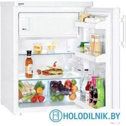 Холодильник Liebherr T 1714 Comfort