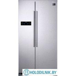 Холодильник Samsung RS57K4000SA