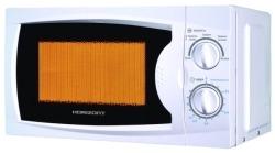 Микроволновая печь Horizont 20MW700-1378CTW