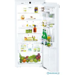 Однокамерный холодильник Liebherr IKB 2360