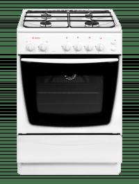 Газовая плита Gefest 1200 С5 К50