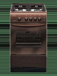Газовая плита Gefest 3200-06 К59