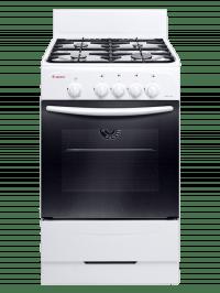 Газовая плита Gefest 3200-08 К50