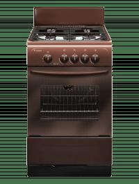 Газовая плита Gefest 3200-08 К59