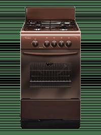 Газовая плита Gefest 3200-08 К86
