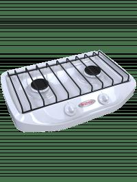 Настольная плита Gefest ПГ 700-03