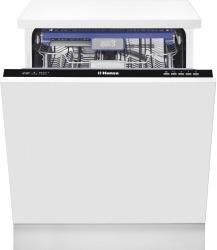 Посудомоечная машина Hansa ZIM 608EH