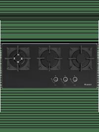 Газовая панель Gefest ПВГ 2150-01 К33