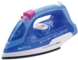 Утюг CENTEK CT-2348 (Blue)