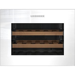 Винный шкаф Liebherr WKEgw 582